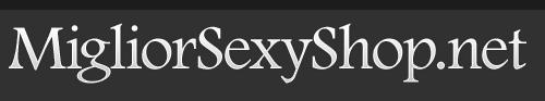 Miglior Sexy Shop