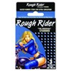 Rough Rider con borchie 3 Pk