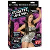 Guidette Blow Up Doll