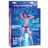 Lei non è nessuna bambola amore Beyonce
